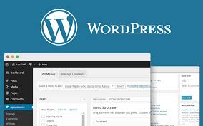 zakaj izdelati spletno stran na wordpressu